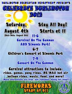 Celebrate_Burlington_2012